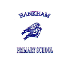 Hankham Primary School